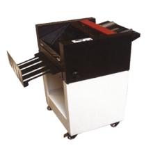 自动折纸装订机 ED-2000 依利达 装订、折页、一气呵成的折纸机 自动折纸装订机ED-2000批发