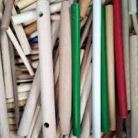 厂家供应家具榉木圆棒工艺品厂家直销-供货电话 榉木圆棒供应商