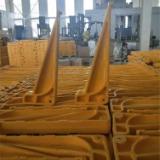 玻璃钢组合式电缆支架厂家