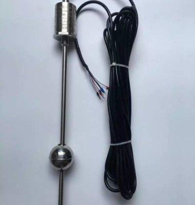 磁致伸缩液位传感器图片/磁致伸缩液位传感器样板图 (1)