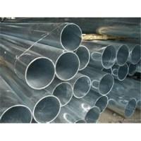 天津镀锌无缝钢管供应商/Q345D钢管优质厂家报价