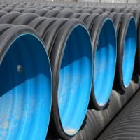 山东波纹管、波纹管价格、波纹管厂家直销、波纹管供应商