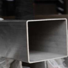 304不锈钢方通150*150大方通批发