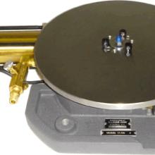 供应美国Allenair气动分度盘/气动 转 盘批发