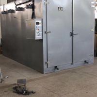 实力厂家现货供应 静电喷塑烘干箱 电镀行业专用烘箱