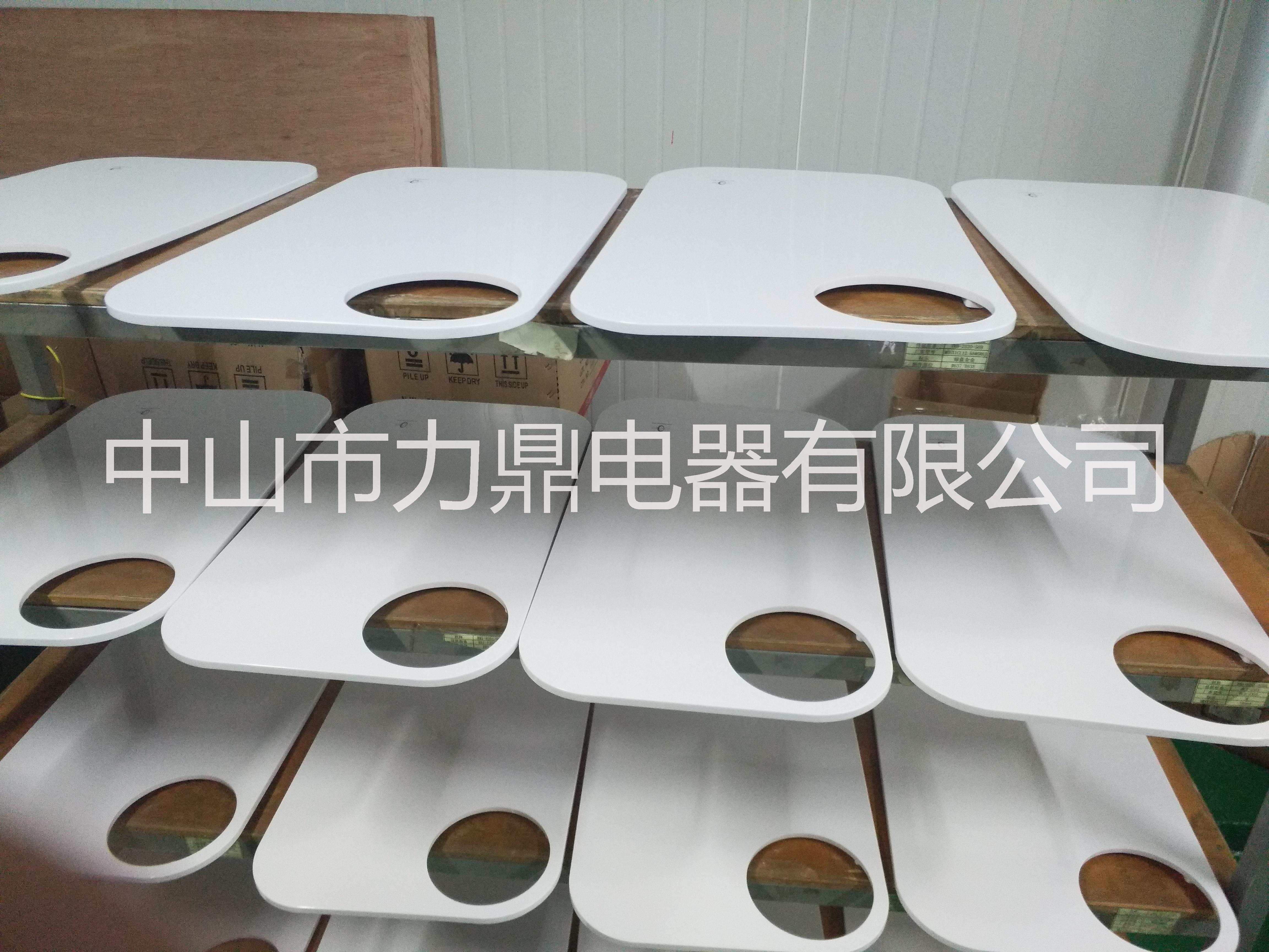 广东无尘车间水转印专业技术厂家加工五金塑料件外壳电器灯饰加湿器外壳表面处理
