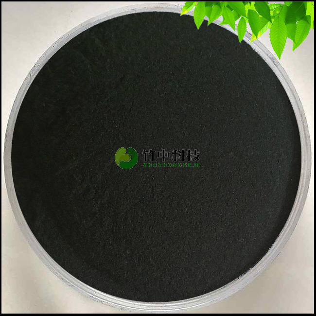 广东还原铁粉低价促销 污水处理放氢量铁粉哪家专业 竹中发热粉