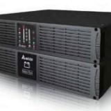台达R-2K 台达R2K标机 机架式UPS 2000VA/1400W 机架型网络设备UPS 医疗仪器设备UPS