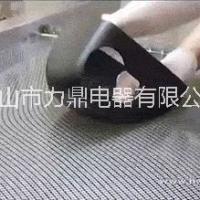 水转印技术专业厂家直供塑料五金件外壳水转印贴纸印花丝印移印喷漆喷油