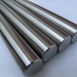 304不锈钢直径20毫米圆棒佛山市不锈钢圆棒