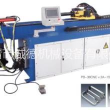 乐清诚德CNC自动弯管机批发-型号-加工批发