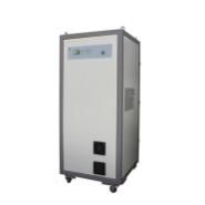 电容器充放电试验装置图片