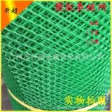 塑料膠網 家禽養殖網 廠家直銷綠色塑料平網 塑料膠網批發