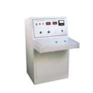 电容器极间耐压测试仪图片