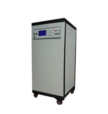 交流电容器图片/交流电容器样板图 (1)