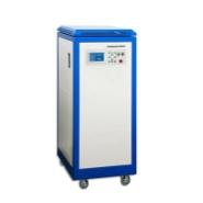 电容器自燃性试验装置图片