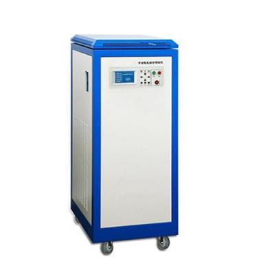 交流电容器图片/交流电容器样板图 (2)