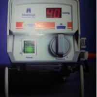 瑞典安究血栓泵AC550价格 瑞典安究血栓泵AC550厂家 上海聚慕医疗全国代理