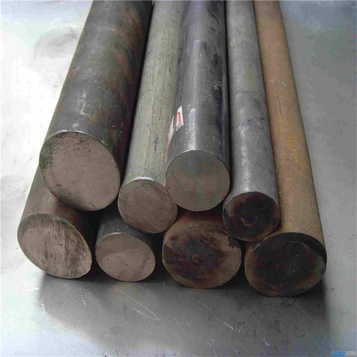 圆钢厂家-低价订制