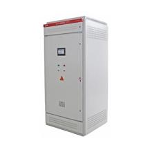 Delta仪器交流电容器自愈性试验装置 交流电容器自愈性试验机批发