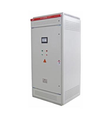 交流电容器图片/交流电容器样板图 (4)