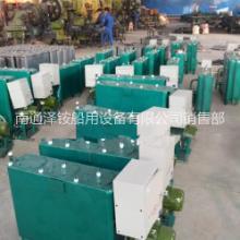 船用生活污水处理装置0人20人可分体设计污水处理装置CCS船检认证 污水处理器批发