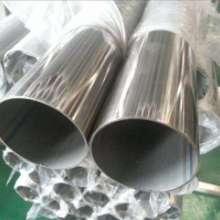 不锈钢装饰管供应商-批发价图片