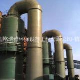 酸堿廢氣處理設備_廠家_價格