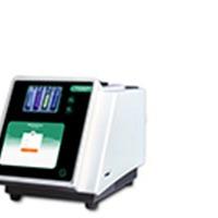全自动油脂熔点仪GY30