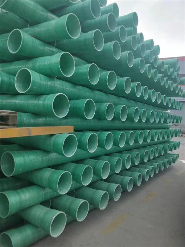 玻璃钢工艺电缆管@衡水玻璃钢工艺电缆管@玻璃钢工艺电缆管厂家