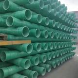 玻璃钢电缆保护管厂家批发