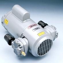 供应美国嘉仕达GAST干式活塞式压缩泵真空泵1H/1L/1V/2H/2L/3H/3L/4H/4L/4V/5H/5L/8H图片
