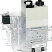 冬斯电磁阀MB-VEF420图片
