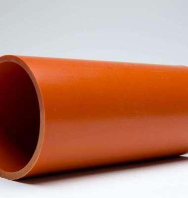 电力护套管图片/电力护套管样板图 (4)