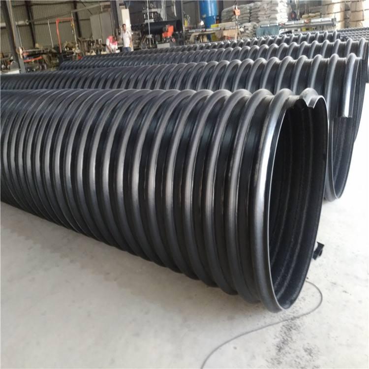 聚乙烯PE排水管批发、聚乙烯PE排水管专业生产、聚乙烯PE排水管生产商