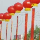 空飘气球价格 西安空飘气球采购 空飘气球厂家报价 空飘气球