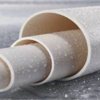 山东PVC穿线管厂家直销专业生产批发报价