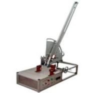 吸尘器自动卷线器耐久试验机图片