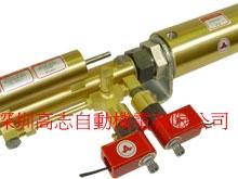 供应美国Allenair气缸及电磁阀SSAD, SSED, SSAPD, SSEPD, SSETD批发