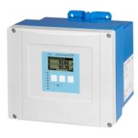 超声波物位变送器E+H恩德斯豪斯FMU90-R11CA111AA3A 现货