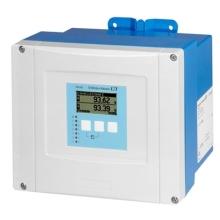 超声波物位变送器E+H恩德斯豪斯FMU90-R11CA111AA3A 现货批发