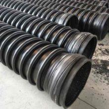 山东钢带增强聚乙烯PE排水管、钢带增强聚乙烯PE排水管 、钢带增强聚乙烯PE排水管批发图片