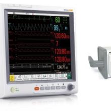 elite V6病人监护仪价格 elite V6病人监护仪代理 elite V6病人监护仪厂家