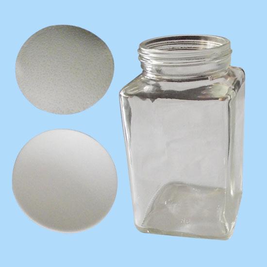 玻璃瓶铝箔垫片/厂家/厂家直销/供应商/供应/批发/多少钱/价格/价位/价钱