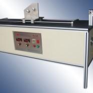 电热毯发热元件弯曲试验机图片