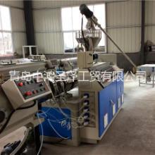 PVC落水管生产线设备批发