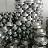 RTJ对焊法兰 A105对焊法兰 Q345B对焊法兰 对焊法兰(WN