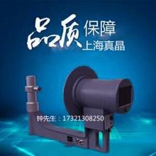 供应 真晶bji工业电子产品探伤检测仪图片