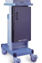 LEEP System 1000® 高频电刀系统价格 高频电刀系统代理 高频电刀系统厂家批发