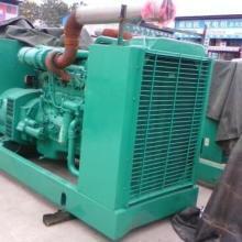 江苏高价回收中央空调回收制冷设备水冷设备图片